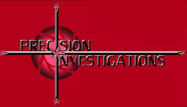 Central Michigan CPL, Jackson Michigan, Private Investigations,Precision Investigations