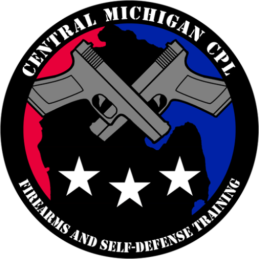 Central Michigan CPL Logo